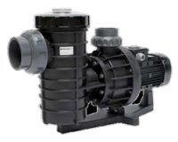 psp-series commercial pool pumps