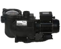 superflo pool pumps
