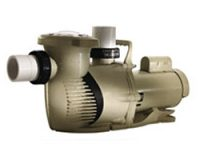 whisperflo xf pool pumps